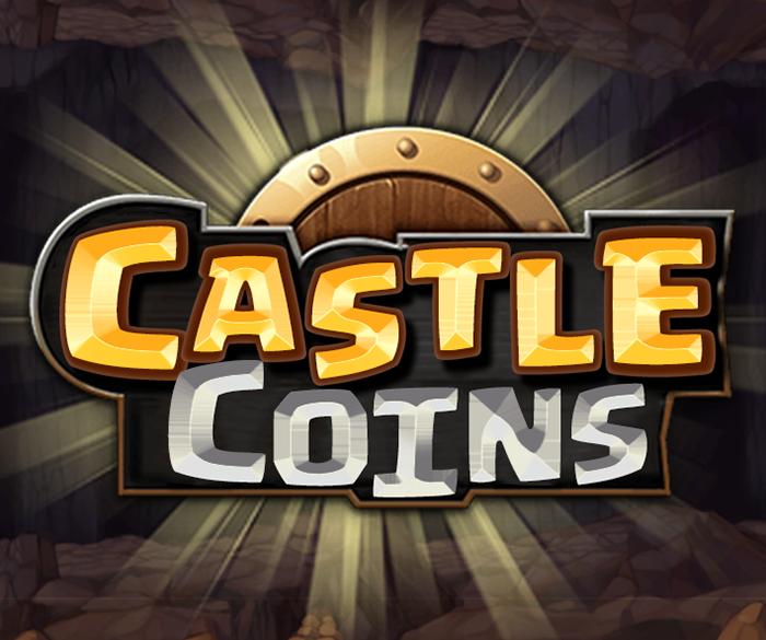 Castle Coin