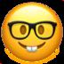 love emoji 2