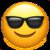 love emoji 5
